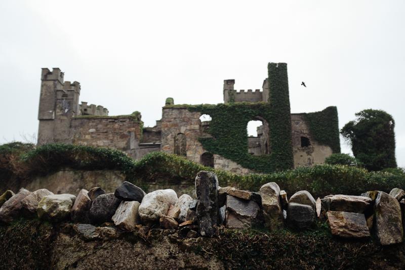 Ireland-Road-Trip-018.jpg