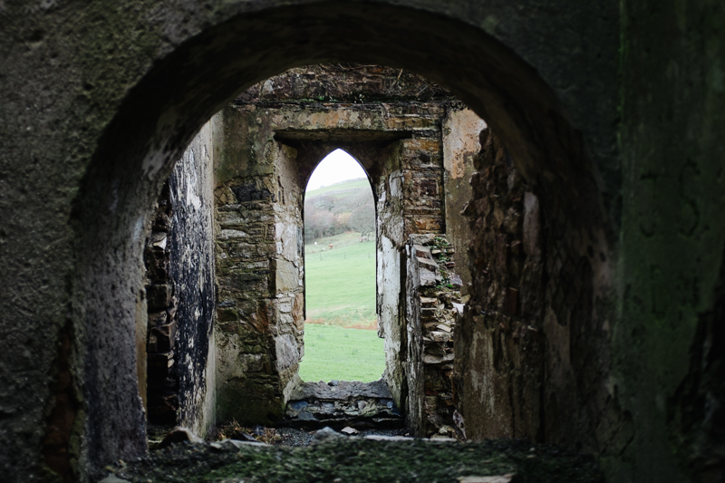 Ireland-Road-Trip-021.jpg
