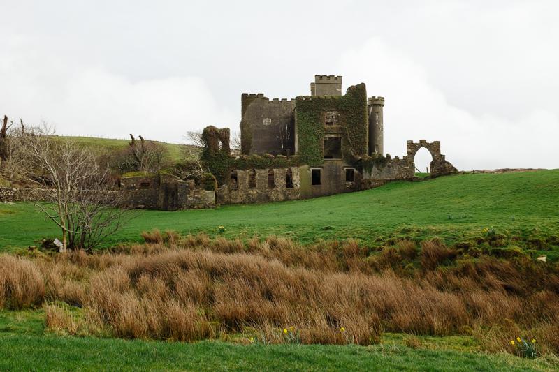 Ireland-Road-Trip-024.jpg