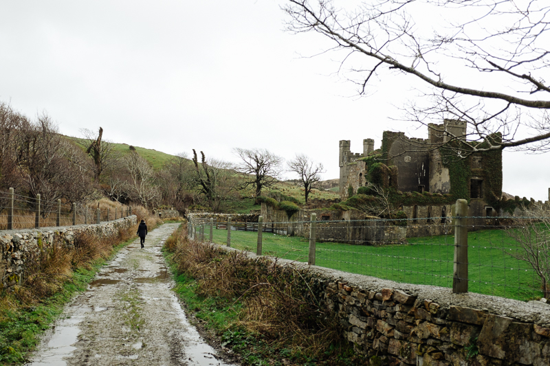 Ireland-Road-Trip-026.jpg