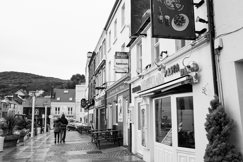 Ireland-Road-Trip-028.jpg