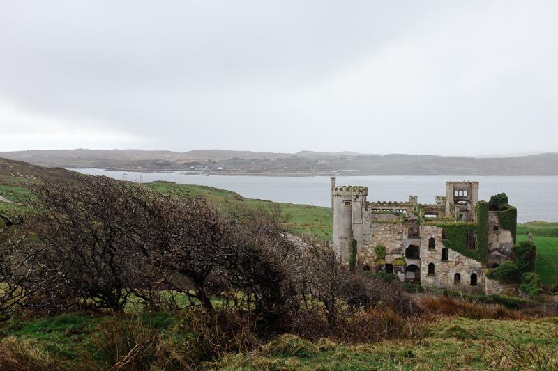 Ireland-Road-Trip-027.jpg