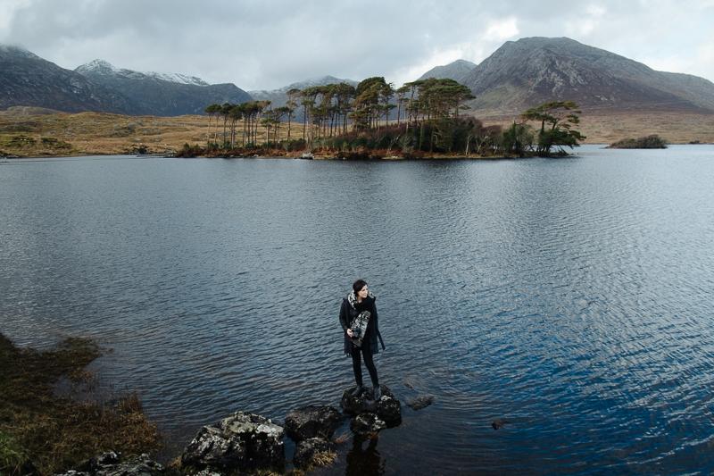 Ireland-Road-Trip-030.jpg