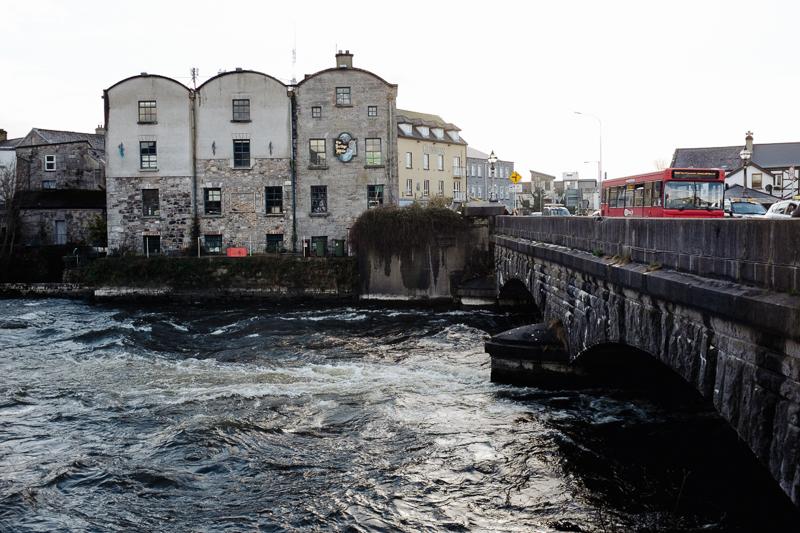 Ireland-Road-Trip-032.jpg