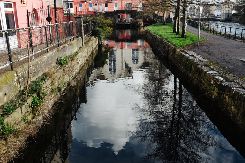 Ireland-Road-Trip-031.jpg