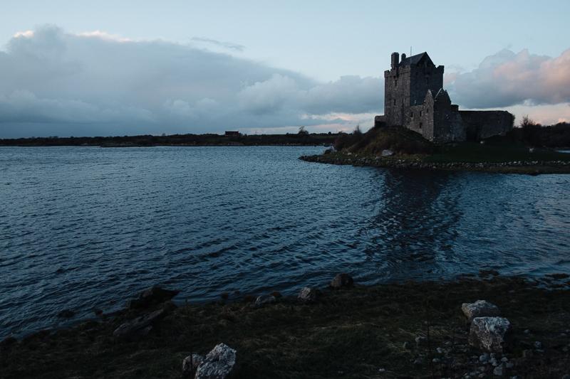 Ireland-Road-Trip-034.jpg