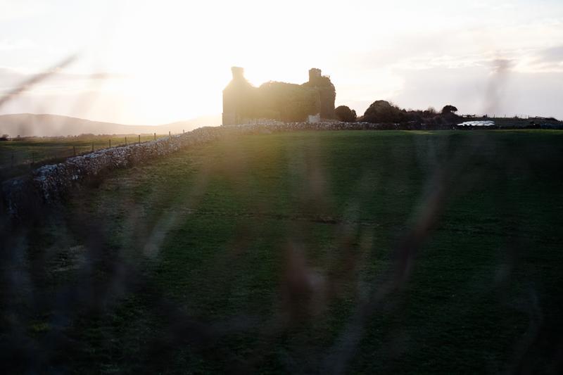 Ireland-Road-Trip-033.jpg