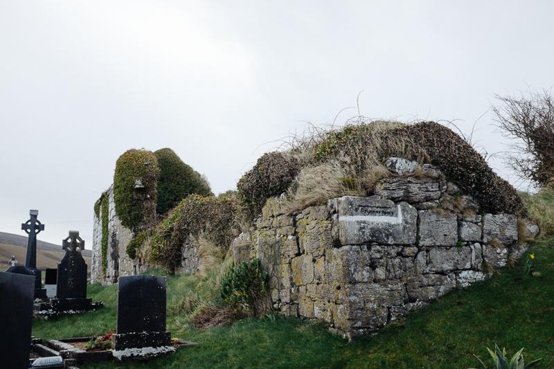 Ireland-Road-Trip-036.jpg