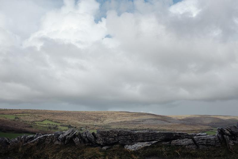 Ireland-Road-Trip-037.jpg