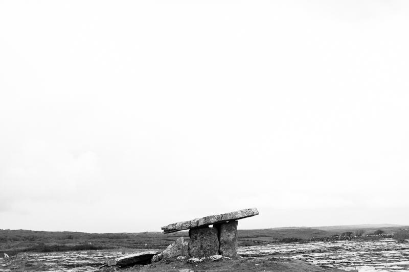 Ireland-Road-Trip-039.jpg