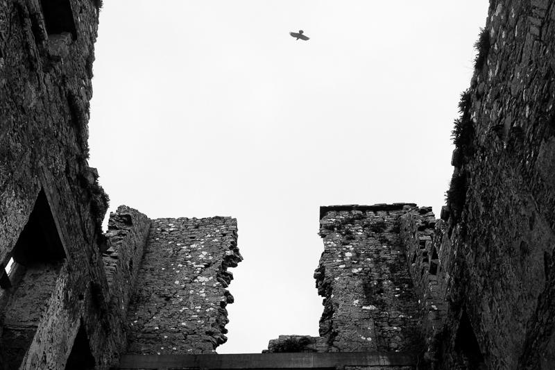 Ireland-Road-Trip-041.jpg