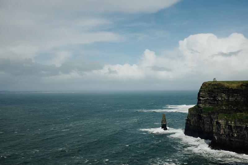 Ireland-Road-Trip-045.jpg