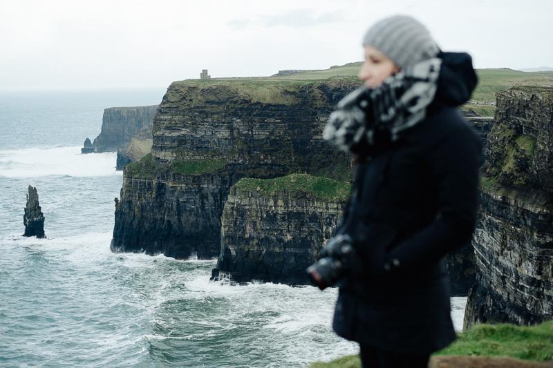 Ireland-Road-Trip-044.jpg