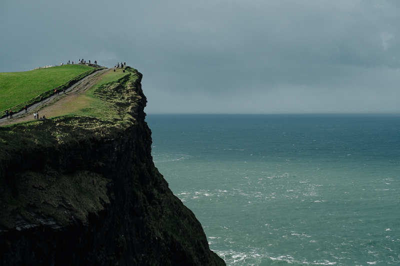 Ireland-Road-Trip-046.jpg