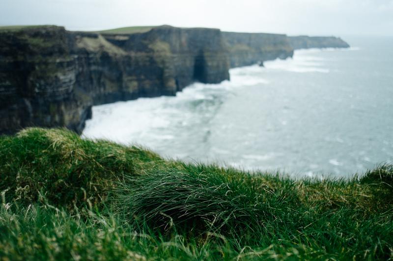 Ireland-Road-Trip-048.jpg