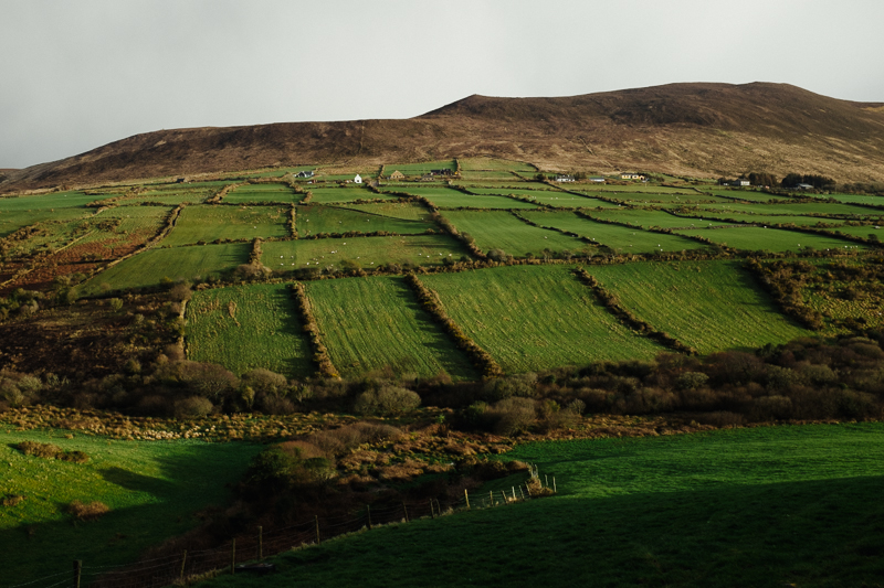 Ireland-Road-Trip-051.jpg