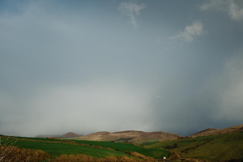 Ireland-Road-Trip-052.jpg