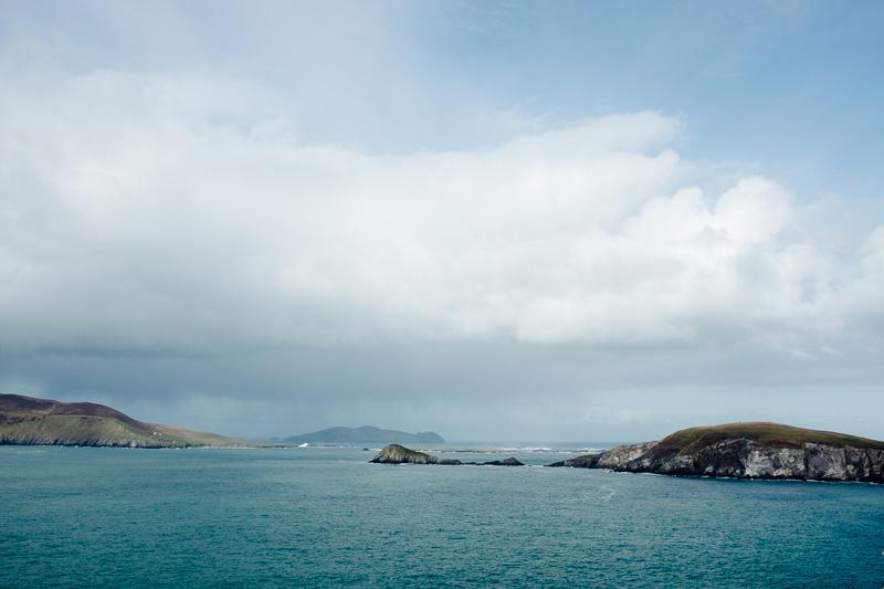 Ireland-Road-Trip-058.jpg