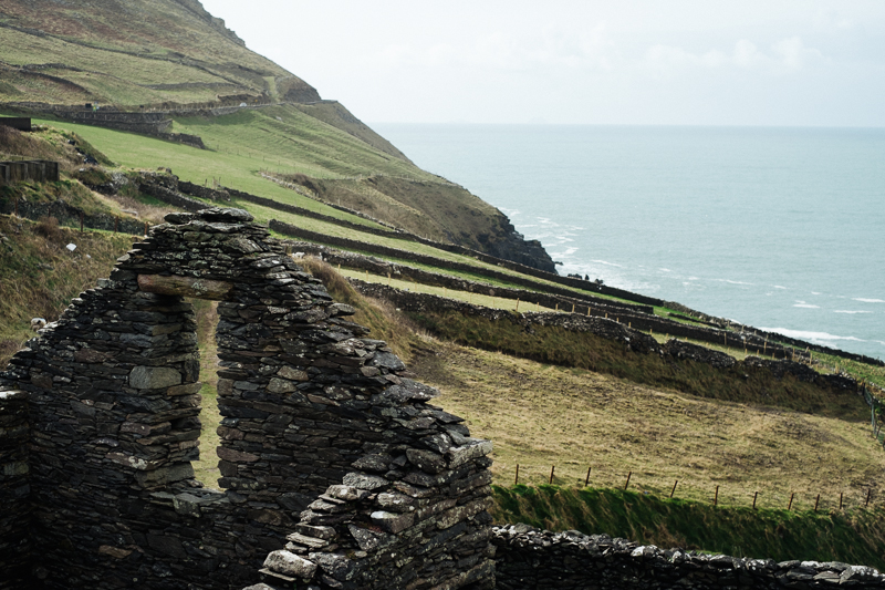 Ireland-Road-Trip-061.jpg