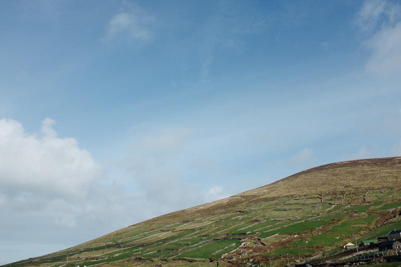 Ireland-Road-Trip-060.jpg