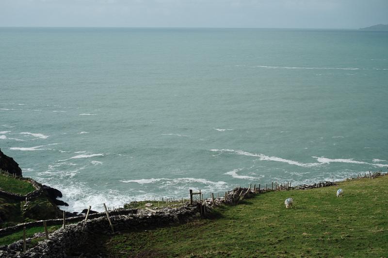 Ireland-Road-Trip-062.jpg