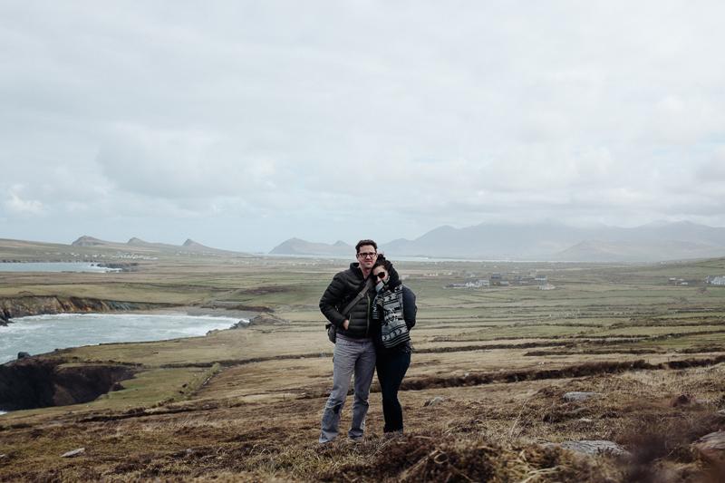 Ireland-Road-Trip-065.jpg