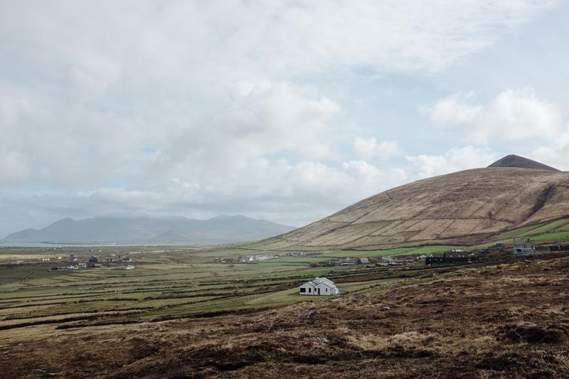 Ireland-Road-Trip-064.jpg