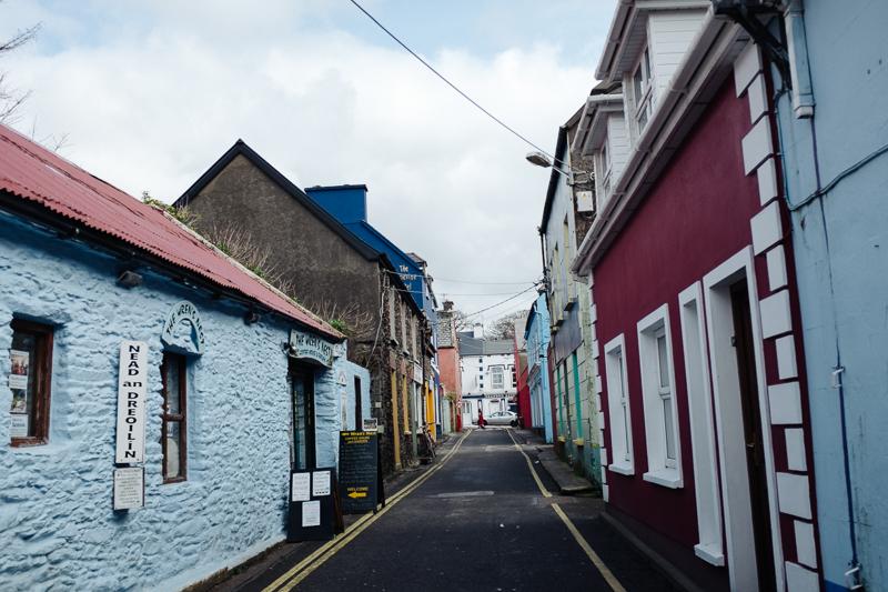 Ireland-Road-Trip-066.jpg