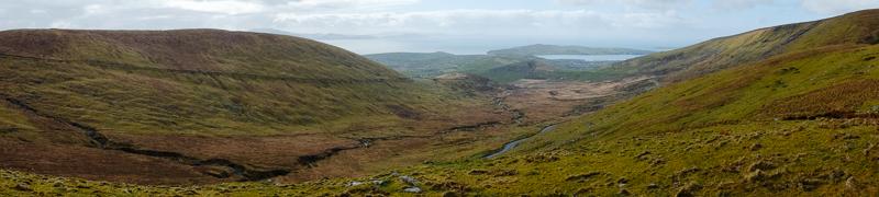 Ireland-Road-Trip-071.jpg