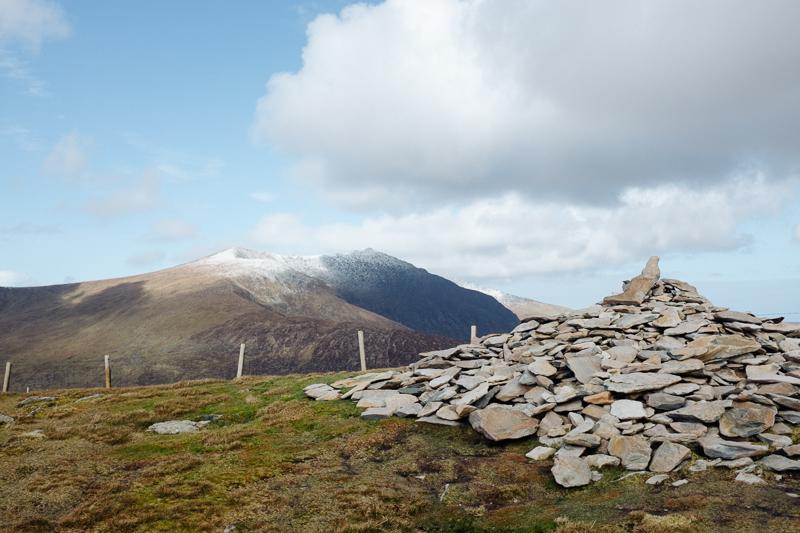 Ireland-Road-Trip-072.jpg