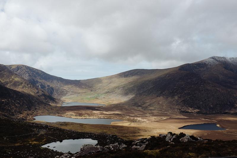 Ireland-Road-Trip-076.jpg