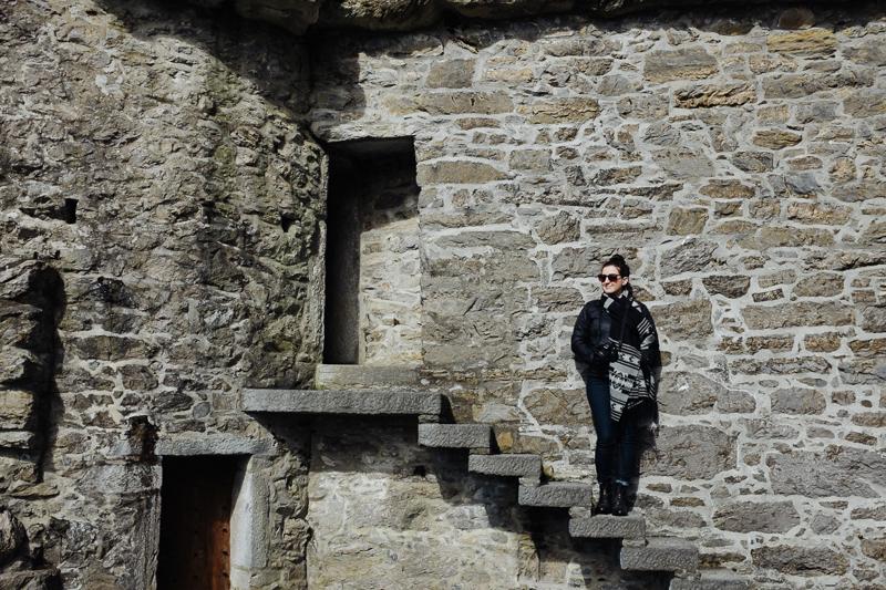 Ireland-Road-Trip-079.jpg