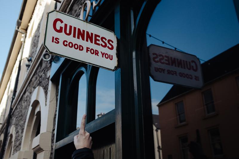 Ireland-Road-Trip-084.jpg