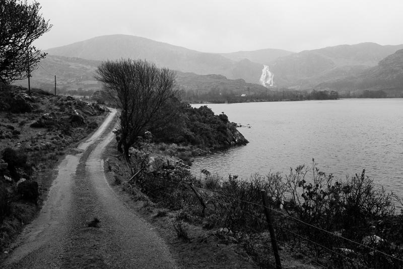 Ireland-Road-Trip-087.jpg