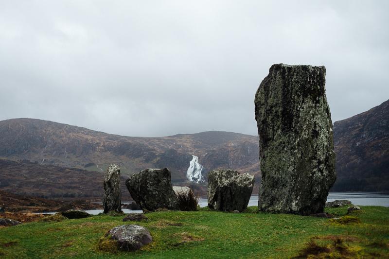 Ireland-Road-Trip-089.jpg