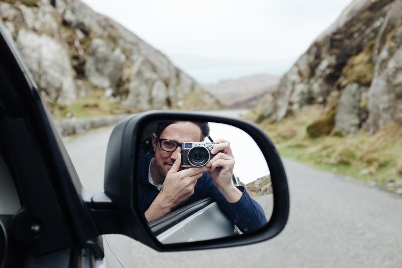 Ireland-Road-Trip-093.jpg