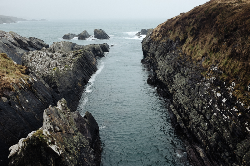 Ireland-Road-Trip-094.jpg