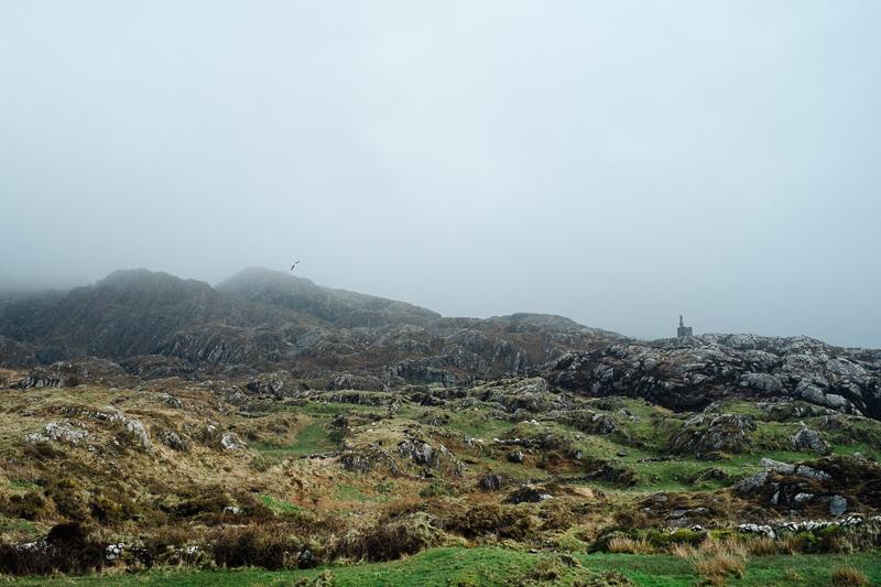Ireland-Road-Trip-095.jpg