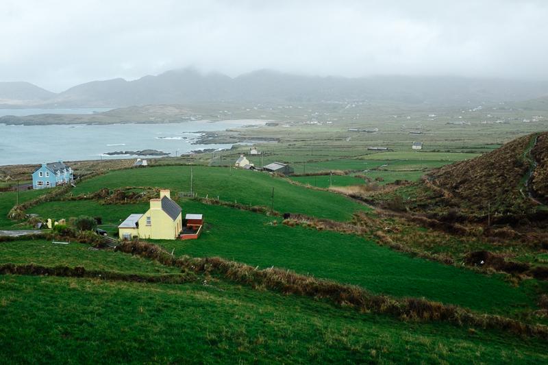 Ireland-Road-Trip-096.jpg