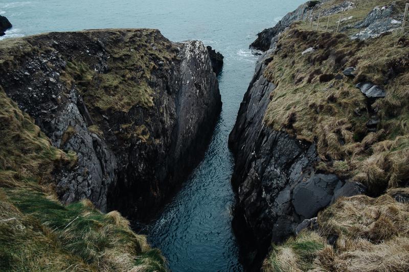 Ireland-Road-Trip-099.jpg