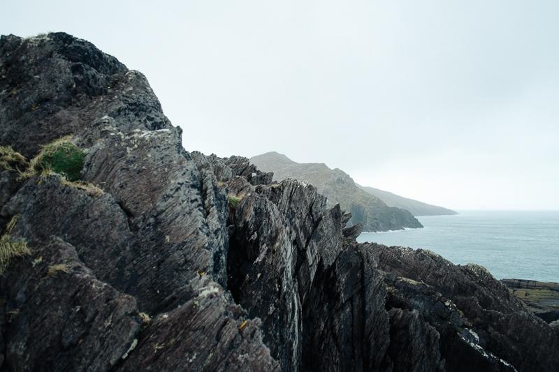 Ireland-Road-Trip-101.jpg