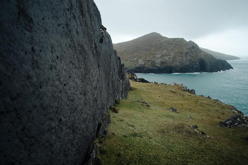 Ireland-Road-Trip-102.jpg