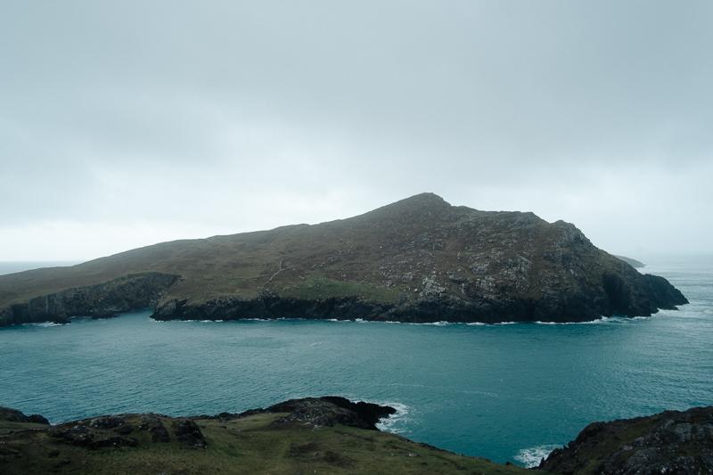 Ireland-Road-Trip-103.jpg