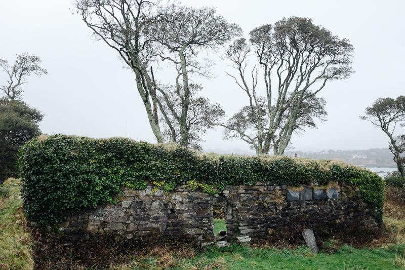 Ireland-Road-Trip-106.jpg