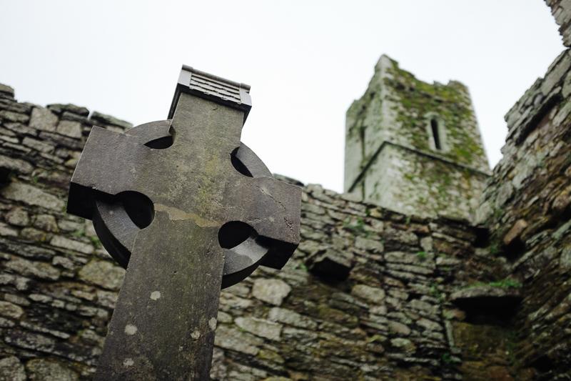 Ireland-Road-Trip-108.jpg