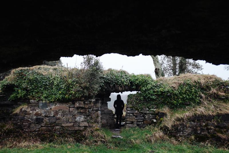Ireland-Road-Trip-107.jpg