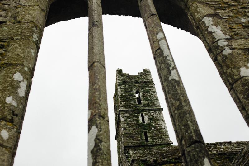 Ireland-Road-Trip-110.jpg