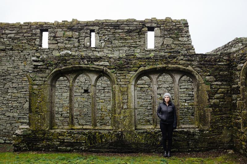 Ireland-Road-Trip-109.jpg