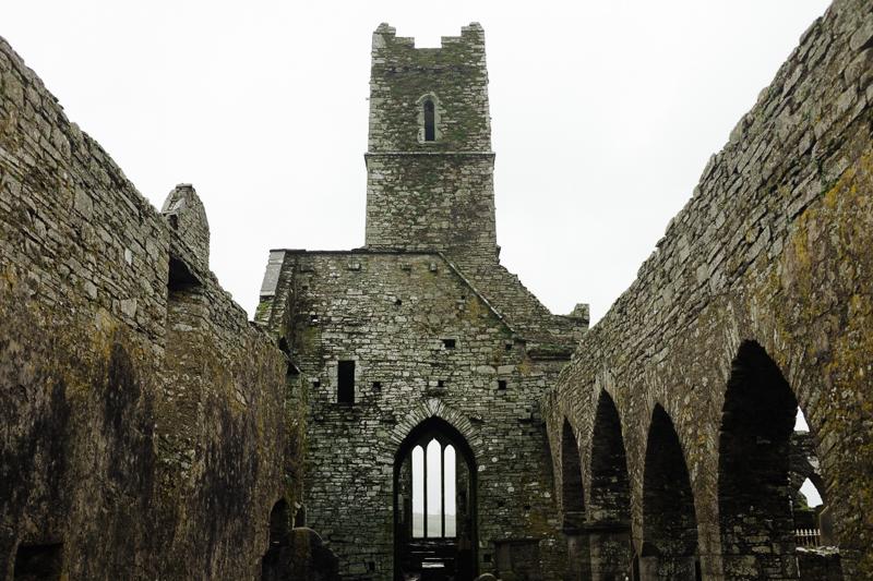 Ireland-Road-Trip-111.jpg