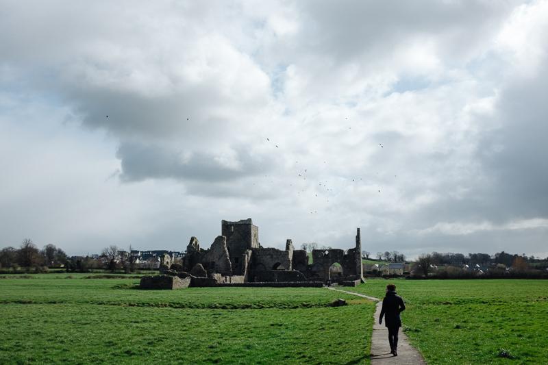 Ireland-Road-Trip-123.jpg